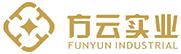 广东方云投资发展有限公司